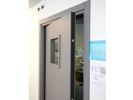 Porte Per Cucine Gallery - harrop.us - harrop.us